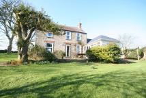 Country House for sale in Rhosgoch, Anglesey