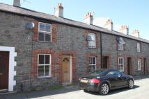 Bangor Cottage to rent