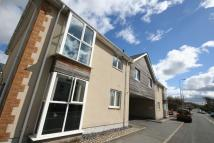Flat to rent in Llanfairpwll, Anglesey