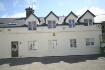 Flat to rent in Bangor, Gwynedd