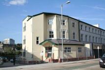 Flat in Bangor, Gwynedd