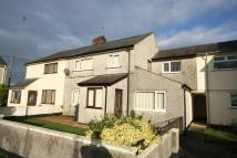 semi detached home in Llanbedrgoch, Anglesey