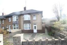 4 bedroom semi detached house to rent in Bangor, Gwynedd