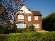 3 bedroom Detached property in Mags Meadow Todds Green...