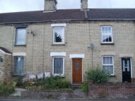 2 bed Terraced house to rent in High Street, Arlesey...