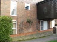 semi detached house to rent in Skipton Close, Stevenage...