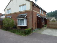 2 bed Cluster House in Wheatlands, Stevenage...