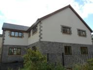 Detached property for sale in 73 Gelligron Road...