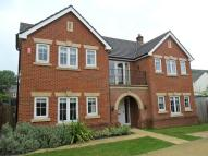 4 bed Detached home for sale in 2 Clos Yr Hen Ysgol...