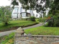 Detached house for sale in Hazeldene House &...