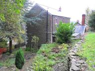 2 bedroom Detached house for sale in 39 Heol Las, Ynysmeudwy...