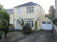 Detached property to rent in 21 Upper Heathfield Road...