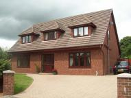 4 bedroom Detached home for sale in 92 Tawe Park  ...
