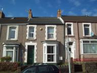 property to rent in Rhyddings Park Road, Brynmill, Swansea. SA2 0AF