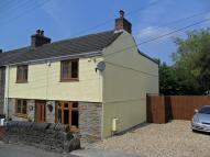 3 bed End of Terrace property for sale in Melyn Cottage...