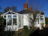 3 bedroom Detached Bungalow for sale in 29 Graig Road, Trebanos...