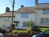 Terraced home for sale in 32 Lone Road, Clydach...