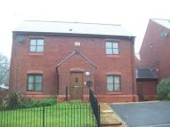 2 bed Flat for sale in 127 Rhy-Y-Defaid Drive...
