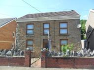 Detached house in 16 Gnoll Road...