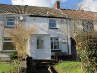 2 bed Terraced house in 39 Ynysmeudwy Road...