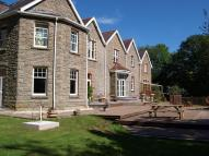 7 bed Detached house for sale in Glynteg House...