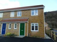3 bedroom End of Terrace home in 17 Golwg Y Mynydd...