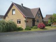 Detached Bungalow for sale in 134 Tawe Park...