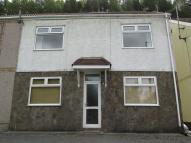 3 bedroom semi detached house to rent in Dyffryn Road, Alltwen...