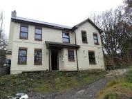 4 bed Detached house in 46 Ynysymond Road, Glais...