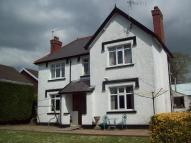 property for sale in Murton Ville Murton, Murton, Swansea. SA3 3AT