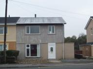 property for sale in 549 Pentregethin Road, Ravenhill, Swansea, Swansea. SA5 8AB