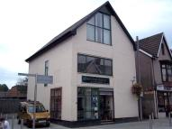 Commercial Property in Herbert Street...