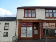 Commercial Property to rent in 88 Commercial Street...