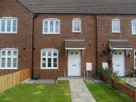 3 bed Terraced house in 18 Llys Rhaeadr...
