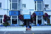 property for sale in 394-396 Oystermouth Road, Swansea, Swansea. SA1 3SN