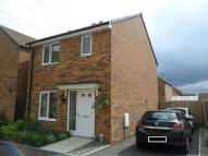 property for sale in 1 Llys Ynysgeinon, Godrergraig, Swansea. SA9 2BJ