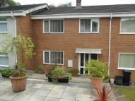 3 bedroom Terraced home for sale in 36 Alltywaun ...