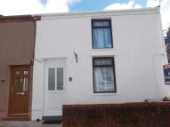 2 bedroom End of Terrace home in 40 Oddfellows Street...