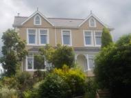 5 bed Detached house in 3 Brynawel Road...