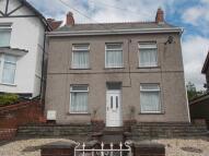 3 bedroom Detached house in 3 Derwen Road...