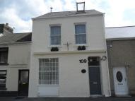 5 bed Terraced house for sale in 109 High Street...