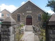 Commercial Property in United Reformed Church...