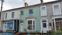 property to rent in 55 Marlborough Road, Brynmill, Swansea. SA2 0DZ