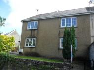 3 bed semi detached house in 35 Alltwen Hill &...