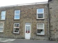 1 Thomas Street Terraced property to rent