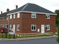 property to rent in Banham Road, Beccles