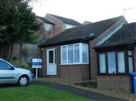 1 bed home to rent in Waveney Road, Bungay