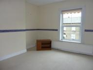 Flat in Station Road, Beccles