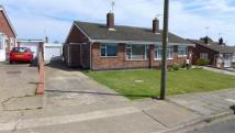 2 bedroom property in Heigham Drive, Lowestoft