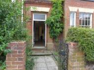 5 bedroom semi detached home to rent in Grove Road, Beccles